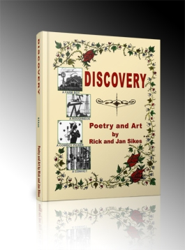 online_3dcover_hb_discovery