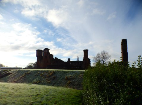 penrith-castle-ruins-1