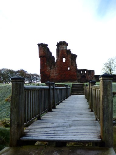 penrith-castle-ruins-10