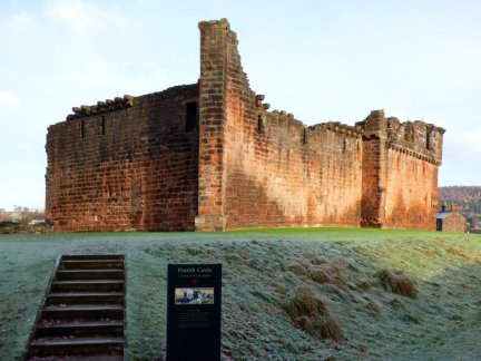penrith-castle-ruins-2
