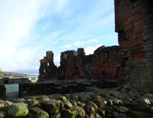 penrith-castle-ruins-3