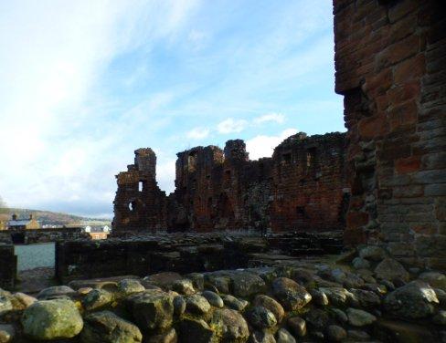 penrith-castle-ruins-3