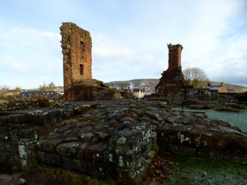 penrith-castle-ruins-4