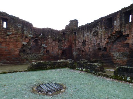 penrith-castle-ruins-5