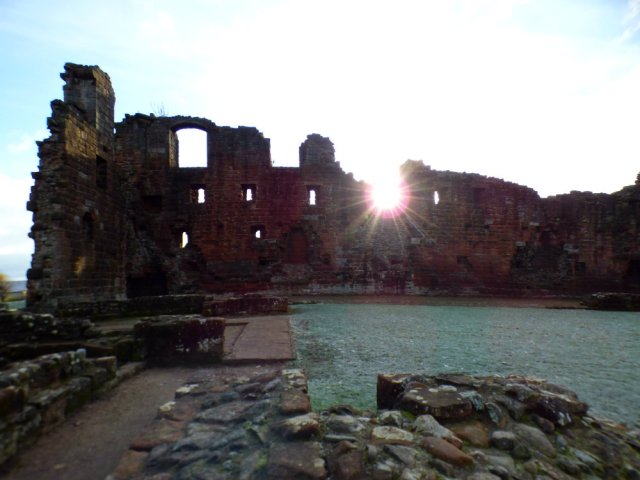 penrith-castle-ruins-6
