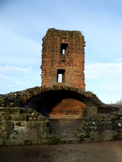 penrith-castle-ruins-7