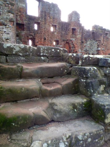 penrith-castle-ruins-8
