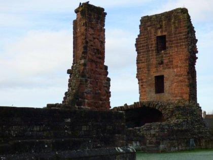 penrith-castle-ruins-9