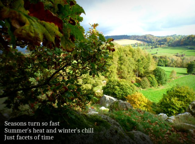 seasons-turn-so-fast-summers-heat-and-winters-chill-just-facets-of-time
