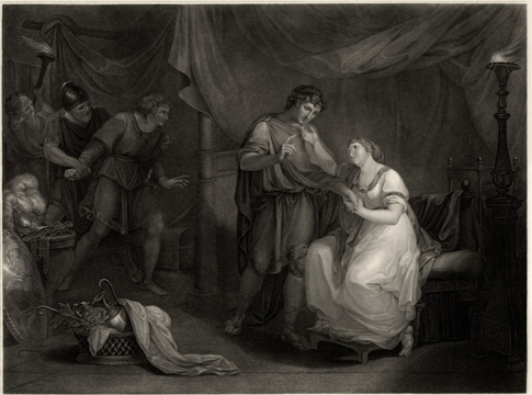 a_scene_from_troilus_and_cressida_-_angelica_kauffmann