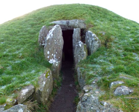anglesey-bryn-holy-island-wales-270