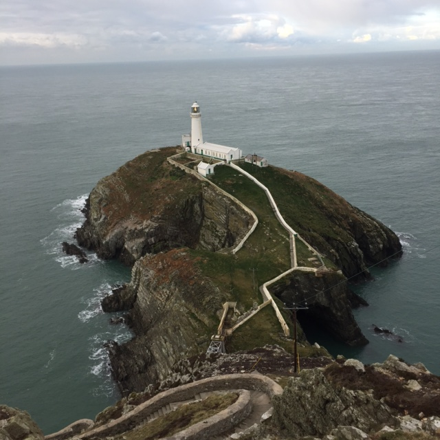 anglesey-from-top-steps