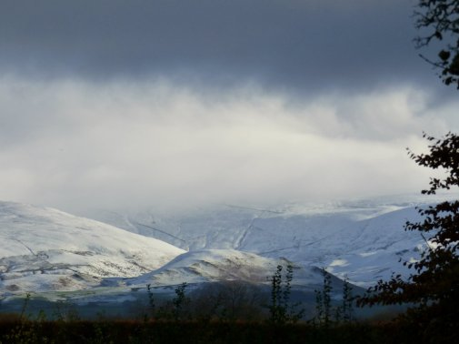 cumbria-long-meg-snow-castlerigg-loki-kirkby-stephen-127