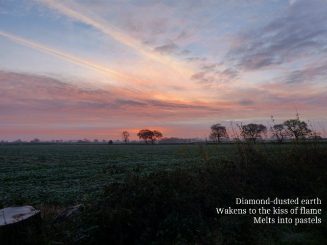 diamond-dusted-earth-wakens-to-the-kiss-of-flame-melts-into-pastels