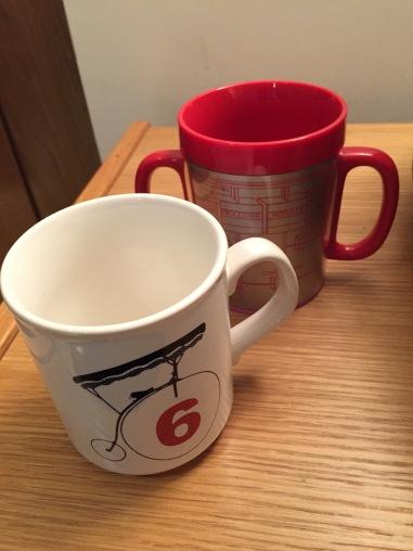 no-6-prisoner-mug