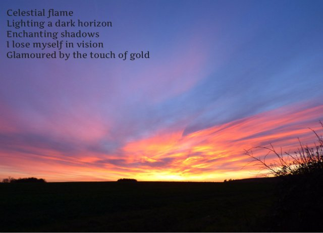 celestial-flame-lighting-a-dark-horizon-enchanting-shadows-i-lose-myself-in-vision-glamoured-by-the-touch-of-gold