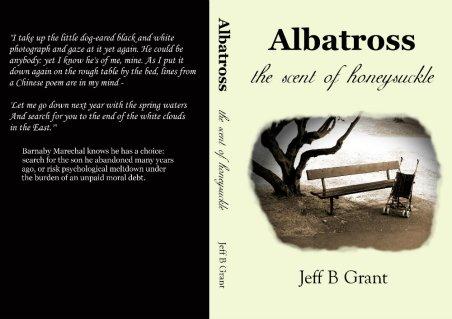 copy-of-bookcover-340-6x9_cream