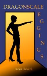 dragonscale_leggings_cover_fb
