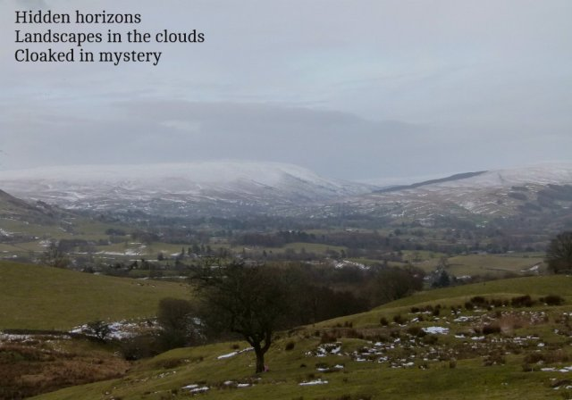 hidden-horizons-landscapes-in-the-clouds-cloaked-in-mystery
