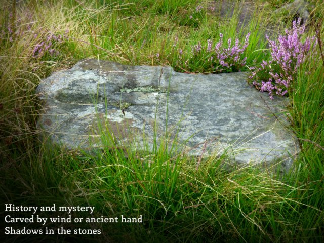 history-and-mystery-carved-by-wind-or-ancient-hand-shadows-in-the-stones