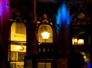 jan-19th-lantern