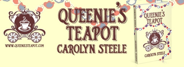queenies-teapot-timeline