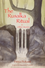 the_rusalka_ritual_cover_fb