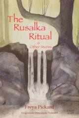 the_rusalka_ritual_cover_fb