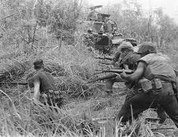 vietname-war