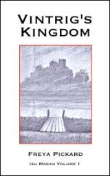 vintrigs_kingdom_cover_fb