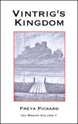 vintrigs_kingdom_cover_fb