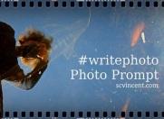 writephoto logo