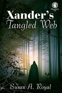 xanders-tangled-web-small
