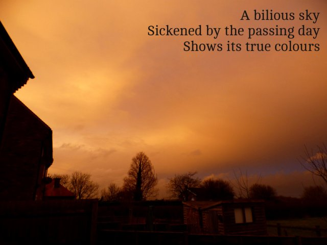 a-bilious-sky-sickened-by-the-passing-day-shows-its-true-colours