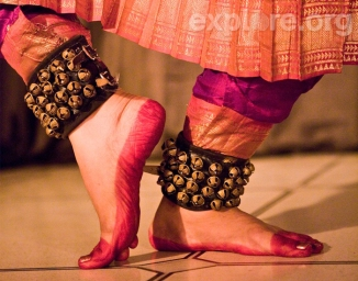 Image result for ghungroo dance