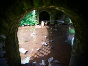 beneath-the-bridge5