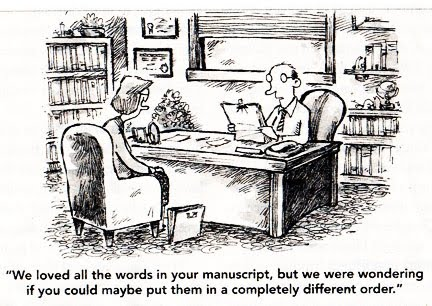 cartoon-about-writers