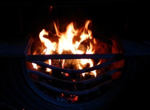feb-9th-flame