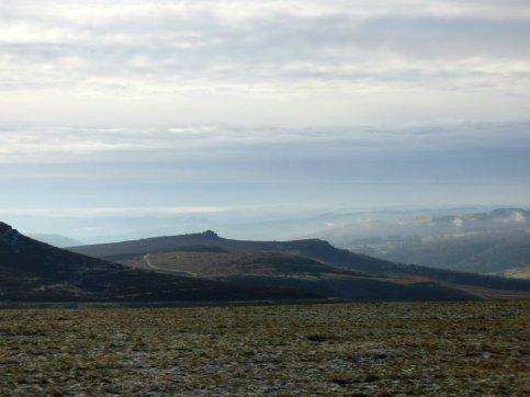 frost-fog-derbyshire-hermits-003