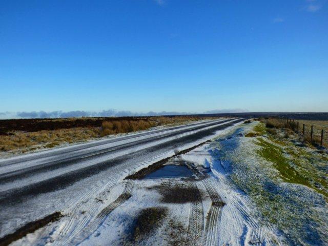 frost-fog-derbyshire-hermits-005