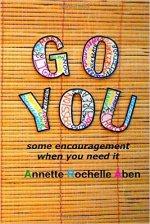 go-you-cover