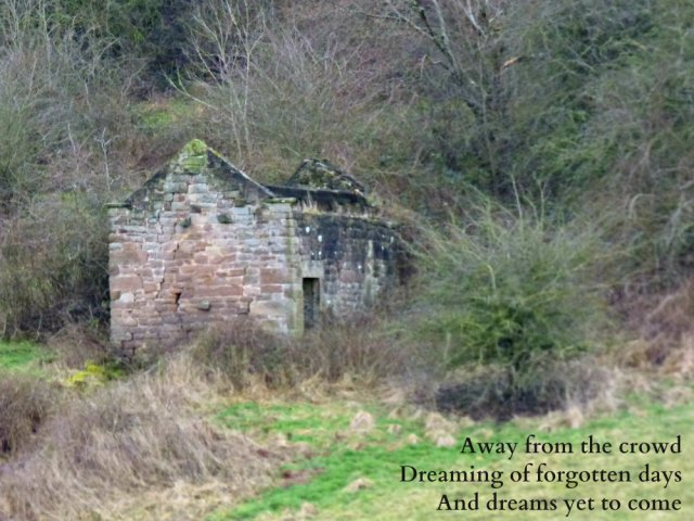 image-of-derelict-building-away-from-the-crowd-dreaming-of-forgotten-days-and-dreams-yet-to-come