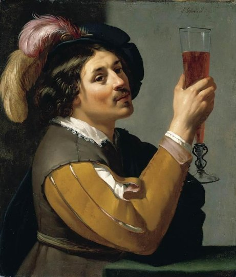 man-with-wine