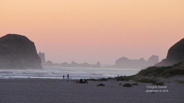oregon-sunset-taken-august-12-2016-cjjasperson-2