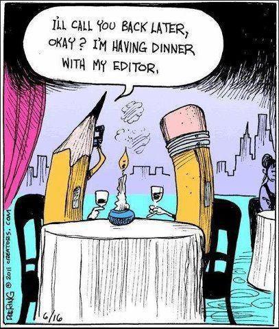 pencil-editor