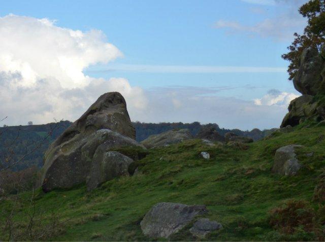 sheep-hordrons-nine-stones-robin-hoods-018