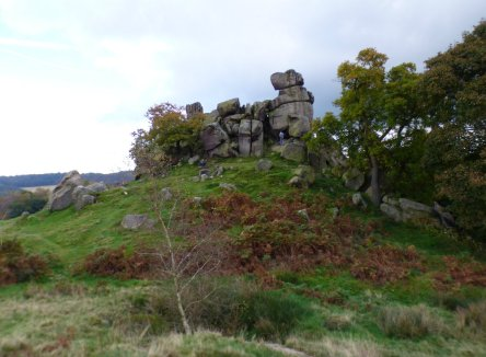 sheep-hordrons-nine-stones-robin-hoods-020