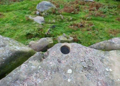 sheep-hordrons-nine-stones-robin-hoods-033