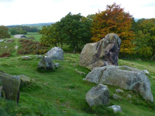 sheep-hordrons-nine-stones-robin-hoods-053