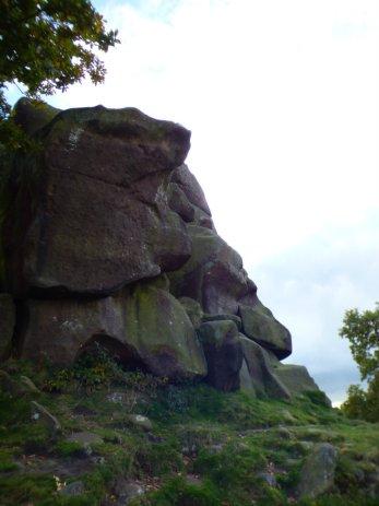 sheep-hordrons-nine-stones-robin-hoods-057